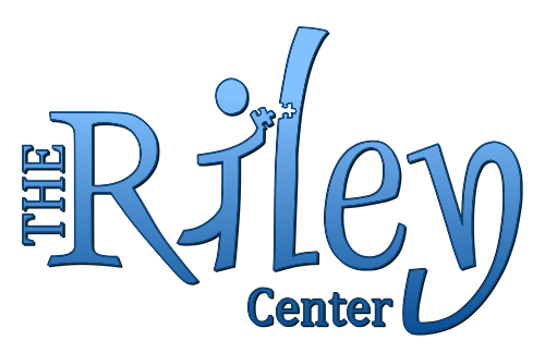 The Riley Center